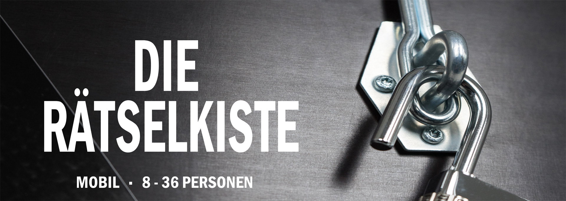 die raetselkiste room escape challenge leipzig mobiles escape game