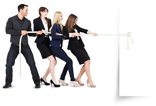 teambuilding leipzig firmenveranstaltung escape Rooms mobil